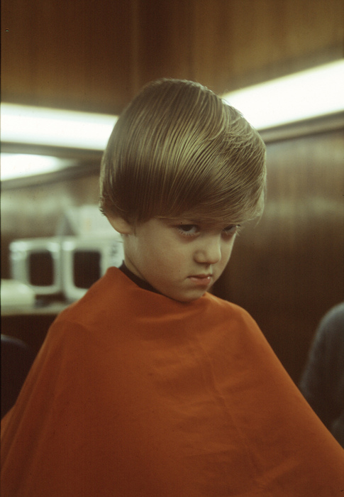 Boy_Haircut