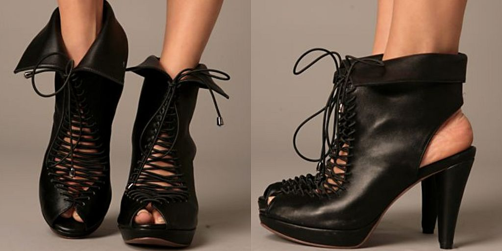 jeffrey-campbell-doo-shoes