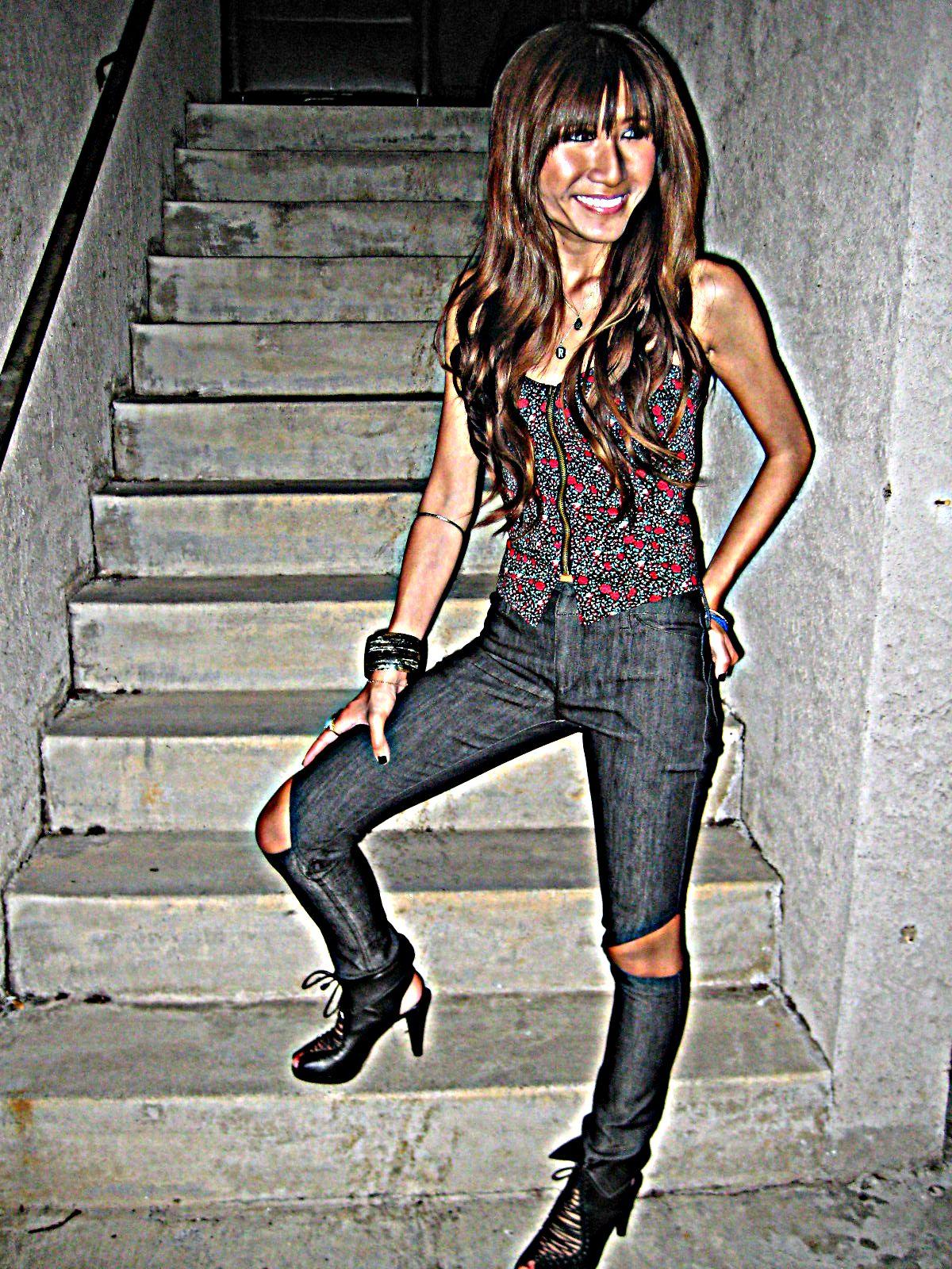 Love Brigade Jeans_UO top5