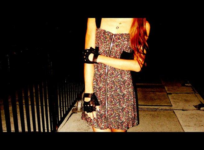 mink-pink-dress_vintage-gloves64