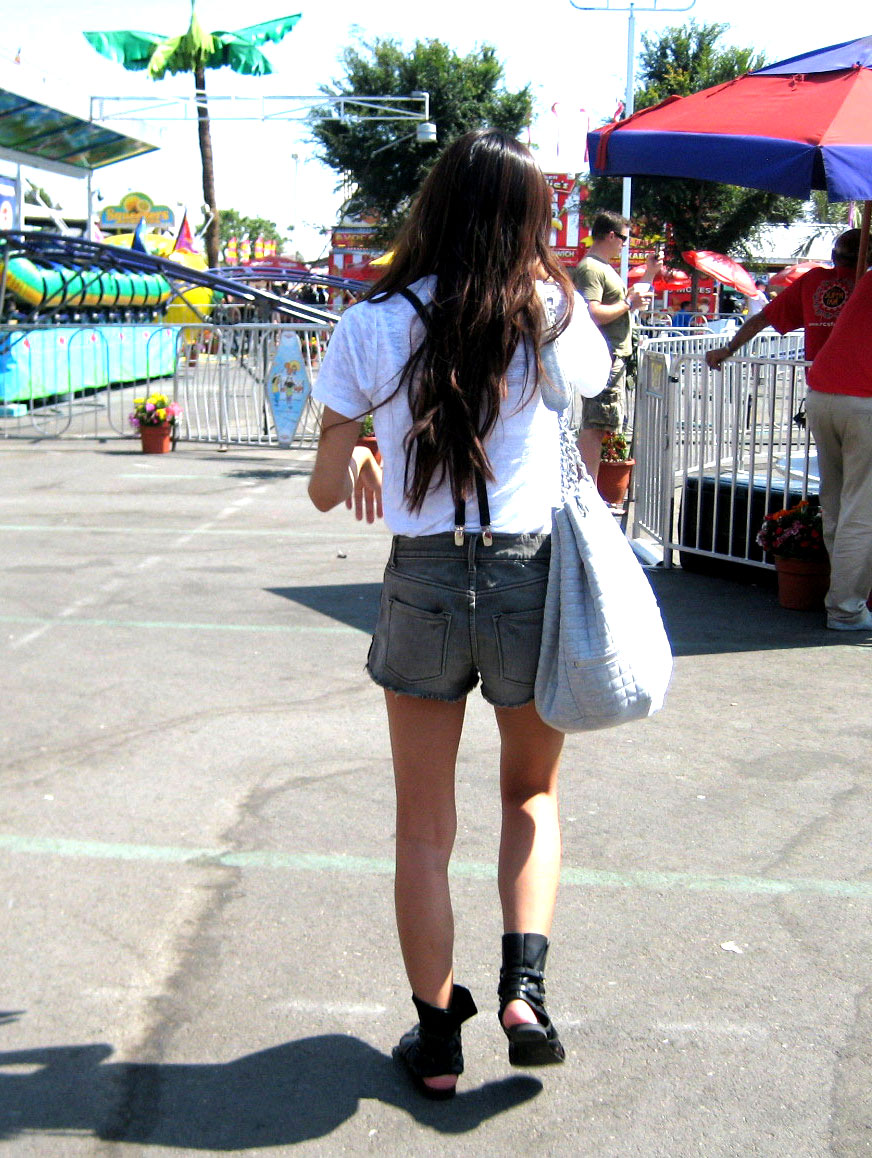 OC Fair 4