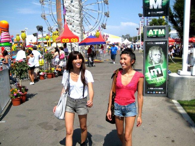 OC Fair2