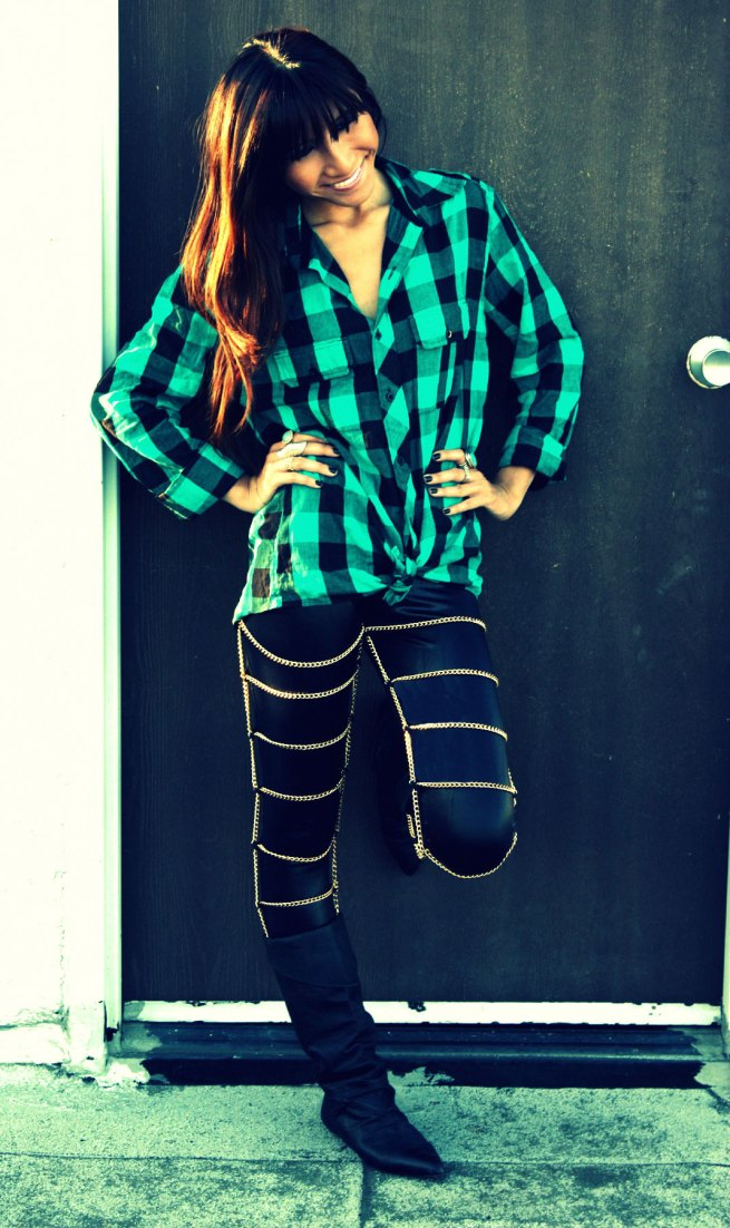 UO shirt_James Lillis leggings3