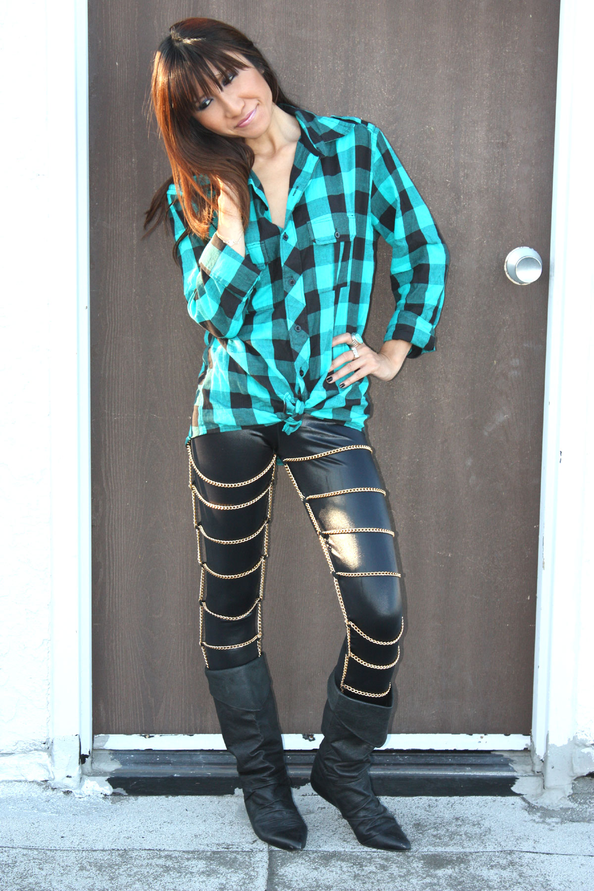 Leggings And Boots http://icaneducation.ca/silk.php?q=leggings-and-boots-pictures